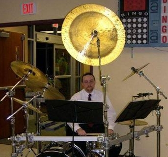 Drummer_cropped