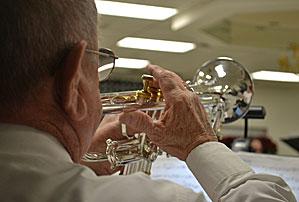 Ed-Trumpet.jpg